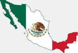 Archivo:Mex.jpg