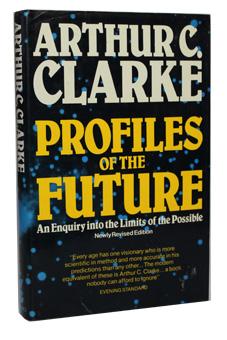 Profiles-of-the-future.jpg