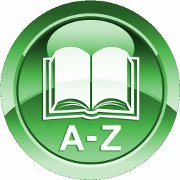 Archivo:01-Definicion Logo.jpg
