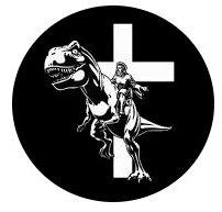 00-Mitos Cristianismo.jpg