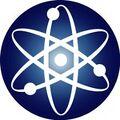 01-Ciencia Logo.jpg