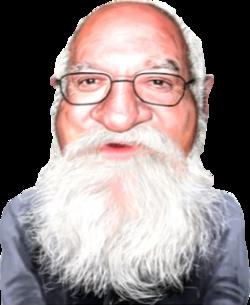 Daniel Dennett.png