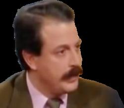 Fermin Moriano.png