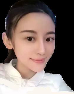 Xu Ting.png