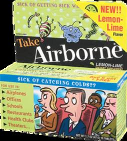 Airborne (Original).png