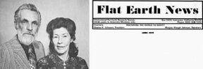 FlatEarth-10.jpg