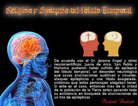 Religión Epilepsia.png