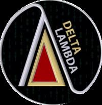 Delta Lambda Logo.png