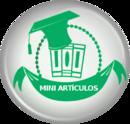 Mini Articulos-Logo.png