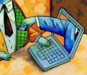 Nigerian Scam.jpg