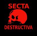 00-SectasDestructivas.png