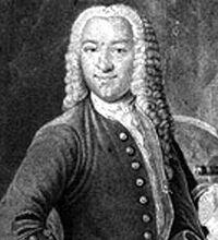 Johann Beringer.jpg