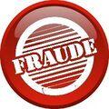 01-Fraude.jpg