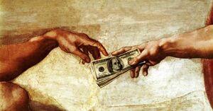 Fraude de Religion.jpg