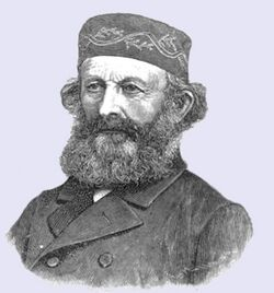 Wilhelm Lux.jpg