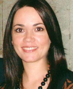Diana Alvarez.jpg