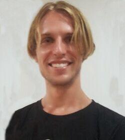 Eric Dubay.jpg