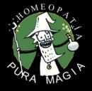 Homeopatia Logo.png