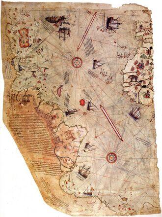 Mapa Piri Reis.jpg