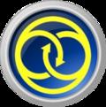 Falacia Logo.png