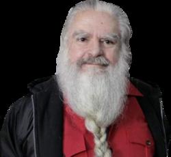 Brujo Mayor.png