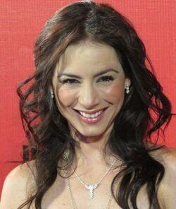 Claudia Lizaldi.jpg