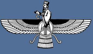 Zoroastrismo.jpg