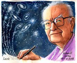 Arthur C Clarke.jpg