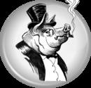 Rich Pig Logo.png