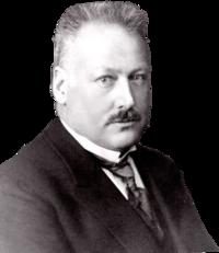 Emil Abderhalden.png