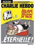 Charlie Hebdo-01.jpg