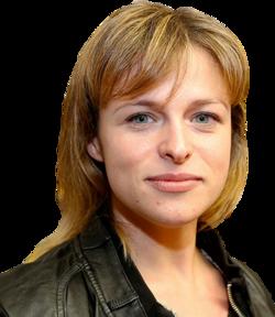 Emanuela Petrillo.png
