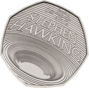 Stephen Hawking Coin.png
