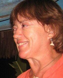 Sylvia Fink.jpg