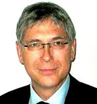 Joachim Boldt.jpg