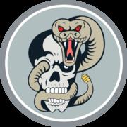 Skull-Serpent.png