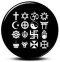 01-Religion Logo.jpg