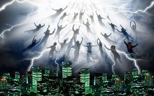 The-Rapture.jpg