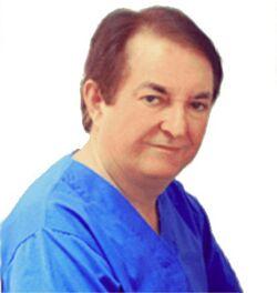 Rafael Torres.jpg