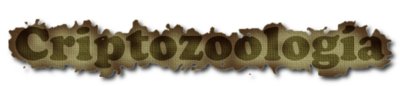 Header Cat-Criptozoologia.png