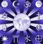 01-Religiones Logo.jpg