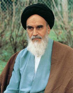 Ayatollah Jomeini.jpg