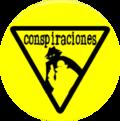 00-Conspiracy Logo.png