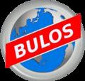 Bulos Logo.png