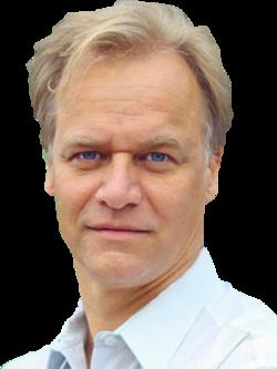 Andreas Kalcker.png