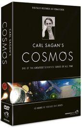 Cosmos-Carl Sagan.jpg