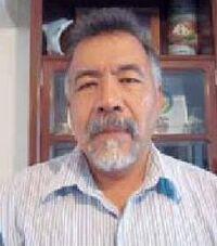 Felipe Ruiz Espinoza.jpg