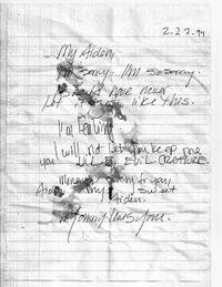 Olivia Mabel Letter.jpg
