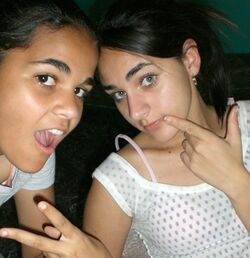 Sarah And Amina Said.jpg