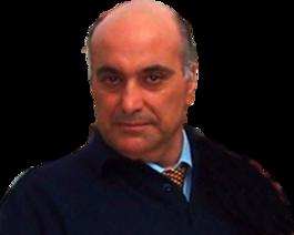 Domenico Mannarino.png